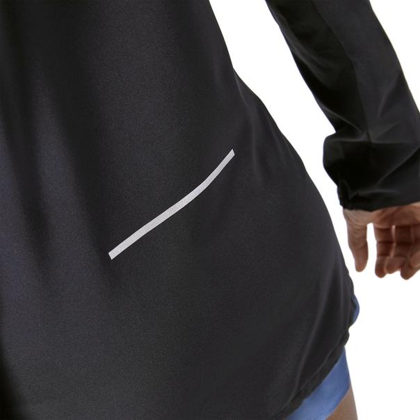 Спортивная куртка Running Hero Reflective image 7
