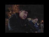 Братухи Зов Прошлого 1-8 серия! ( 2 - часть)