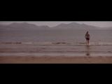 Jaytech ft Steve Smith - Stranger