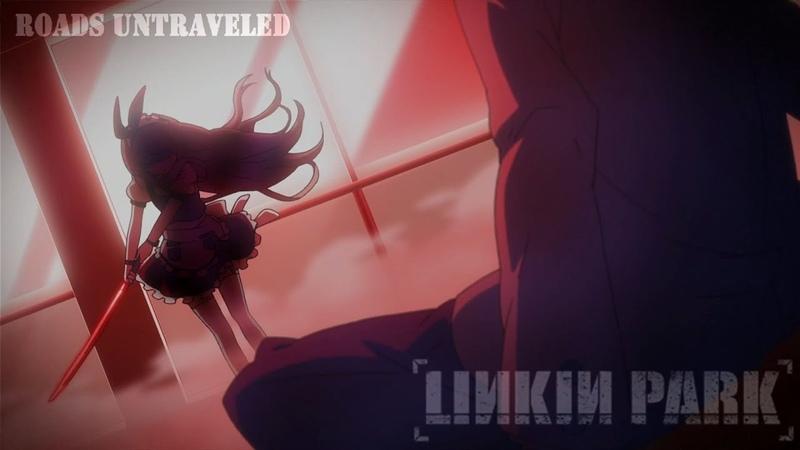 「AMV」• Roads Untraveled • MM! • えむえむっ! •「AMV」
