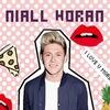Niall Horan| Найл Хоран