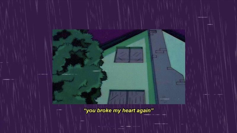 Teqkoi You Broke My Heart Again ft Aiko