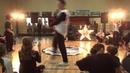UNDERGROUND DANCE CONTEST МЯСОРУБКА HIP HOP KIDS 1x1 КАРАСИК vs СТЭЙСИ