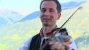 Die Fetzig`n aus dem Zillertal Mei Geign tanzt an Boarischen