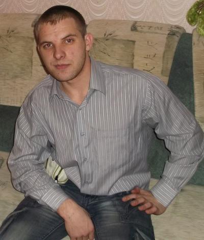 Фёдор Кузнецов, 9 октября 1989, Петрозаводск, id53778616