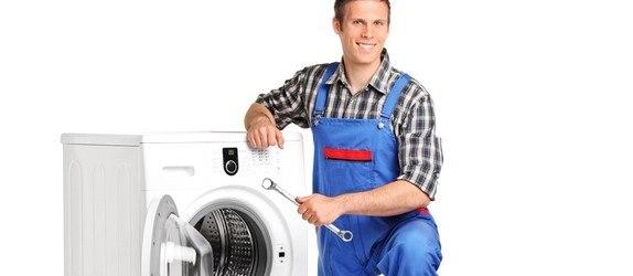 ремонт стиральных машин нижний