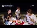 One night food trip [다낭] 미케 해변에서 먹는 랍스터 구이 반 찜 반 161012 EP.29