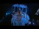 The Beatles - Octopus's Garden Lyrics -- From Cirque du Soleil Worlds Away (2012)