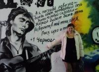 ирина дубцова все песни
