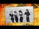Optimal - The Goodbye maxi Version
