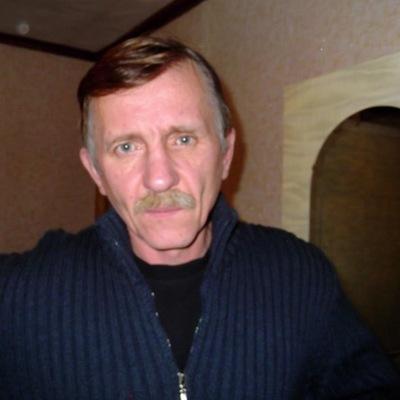 Виктор Пискунов
