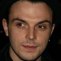 Илья Одинцов