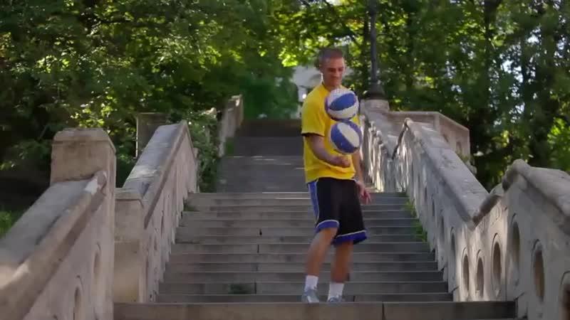 басктбольные асы