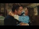 ❖ Отец и дочь | Бонни Ретт | Унесенные ветром |