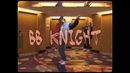 BBKnight Bleachers Dir