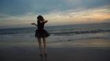 Ocean #coub, #коуб