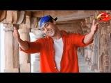 Hum Saath Saath Hain (1999) - Mhare Hiwda Mein Naache Mor 720p
