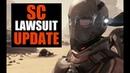 Star Citizen Lawsuit Update CIG Responds to Crytek