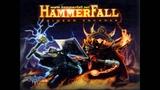 HammerFall - In Memoriam