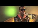 Migos - Dennis Rodman (ft. Gucci Mane)