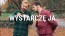PAWEŁ DOMAGAŁA Wystarczę ja Official video