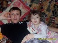 Шурик Леонов, 22 июня , Санкт-Петербург, id158272565