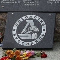 Витя Лазарев, 31 марта 1999, Ярославль, id131388436