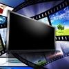 ИШИМБАЙ ТВ ll Ишимбайское телевидение