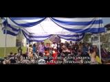 Основные поездки и инициативы Шри Шри Рави Шанкара в 2017 году