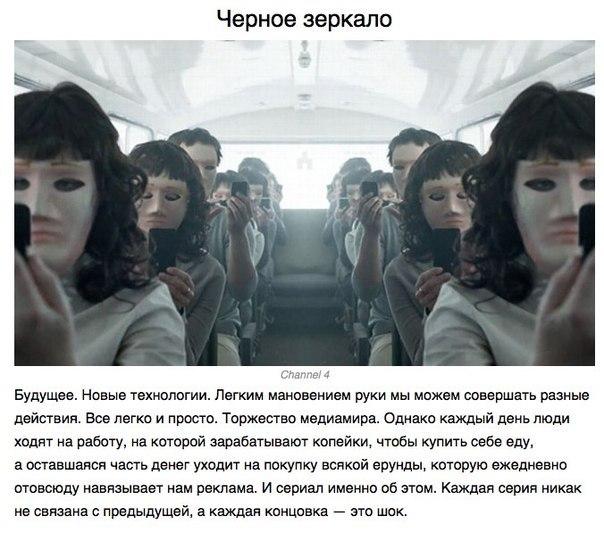 http://cs543101.vk.me/v543101411/be24/PvVSG69VAH4.jpg