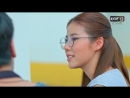 Ты моя судьба Обречён любить тебя Тайланд 7 серия Озвучка Julia Prosenuk