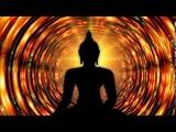 30 Min. Powerful Tibetan Healing Meditation Music Positive Energy, Relax Mind Body