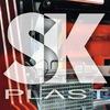 СК-Пласт / SK-plast
