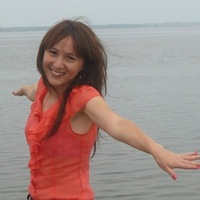 Альбина Галикаева, 21 марта , Уфа, id90228501