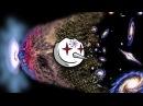 Science show. Выпуск № 63. Успехи Теории Большого Взрыва