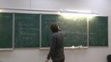 Пахомов Ф.Н. О границах применимости второй теоремы Гёделя о неполноте Часть 2
