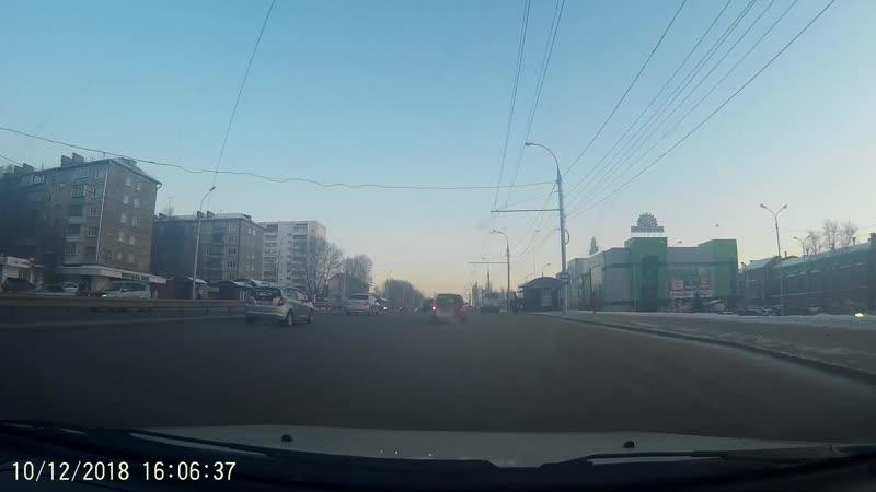 Автобусники диарейщики-гонщики
