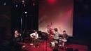 Artur Akhmetov Graduation Exam Have a Passion dedicated to McCoy Tyner