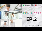 ReminderS Ep 2sd, Mp4