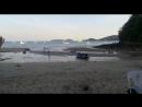 Пхукет рыбалка, туры на острова