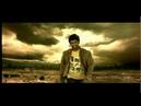 Yaar Aval Yaro - Muppozhudhum Un Karpanaigal HD Video Song