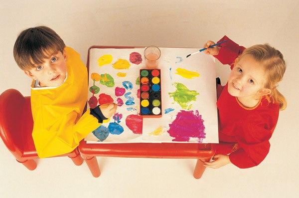 Игра Для детей 3 лет - Multoigri ru