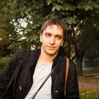 СергейАверин