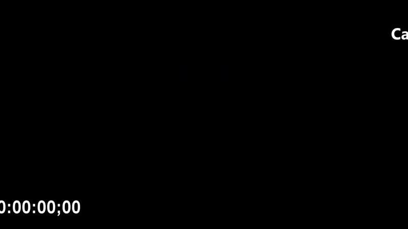 VID-20170610-WA0003-2.mp4