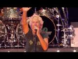 REO Speedwagon --- Live at Moondance Jam