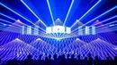 Vini Vici Liquid Soul - Universe Inside Me Markus Schulz RMX Live at Transmission Prague 2016