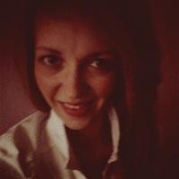 Виктория Воеводина, 12 сентября 1987, Москва, id43043834