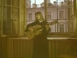 Жанна Бичевская - Под музыку Вивальди