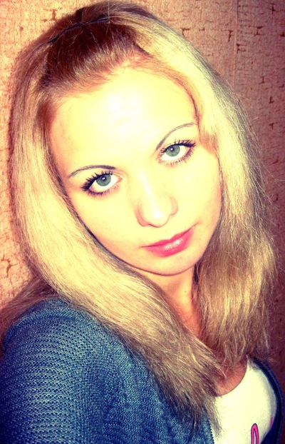 Анжела Телепенько, 22 июня , Вологда, id54593263