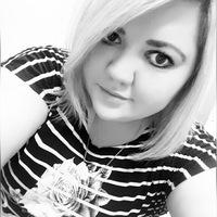 ВКонтакте Виктория Каменева фотографии